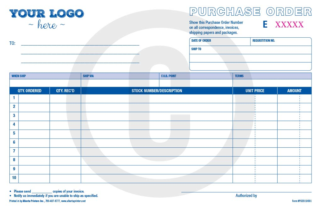Sample Bill Of Lading Template. Bill Of Lading 40 40 Free Bill Of